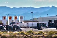 Kingman, AZ | Coporate Headquarters