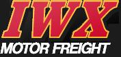 IWX Motor Freight
