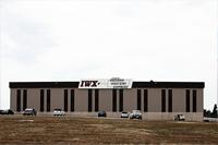 Springfield, MO | Corporate Headquarters